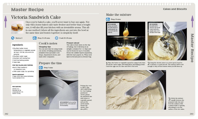 Classic_recipe_book_design_by_Designbite_2.jpg