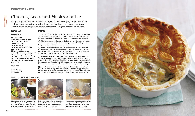Classic_recipe_book_design_by_Designbite_5.jpg