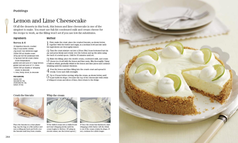 Classic_recipe_book_design_by_Designbite_6.jpg