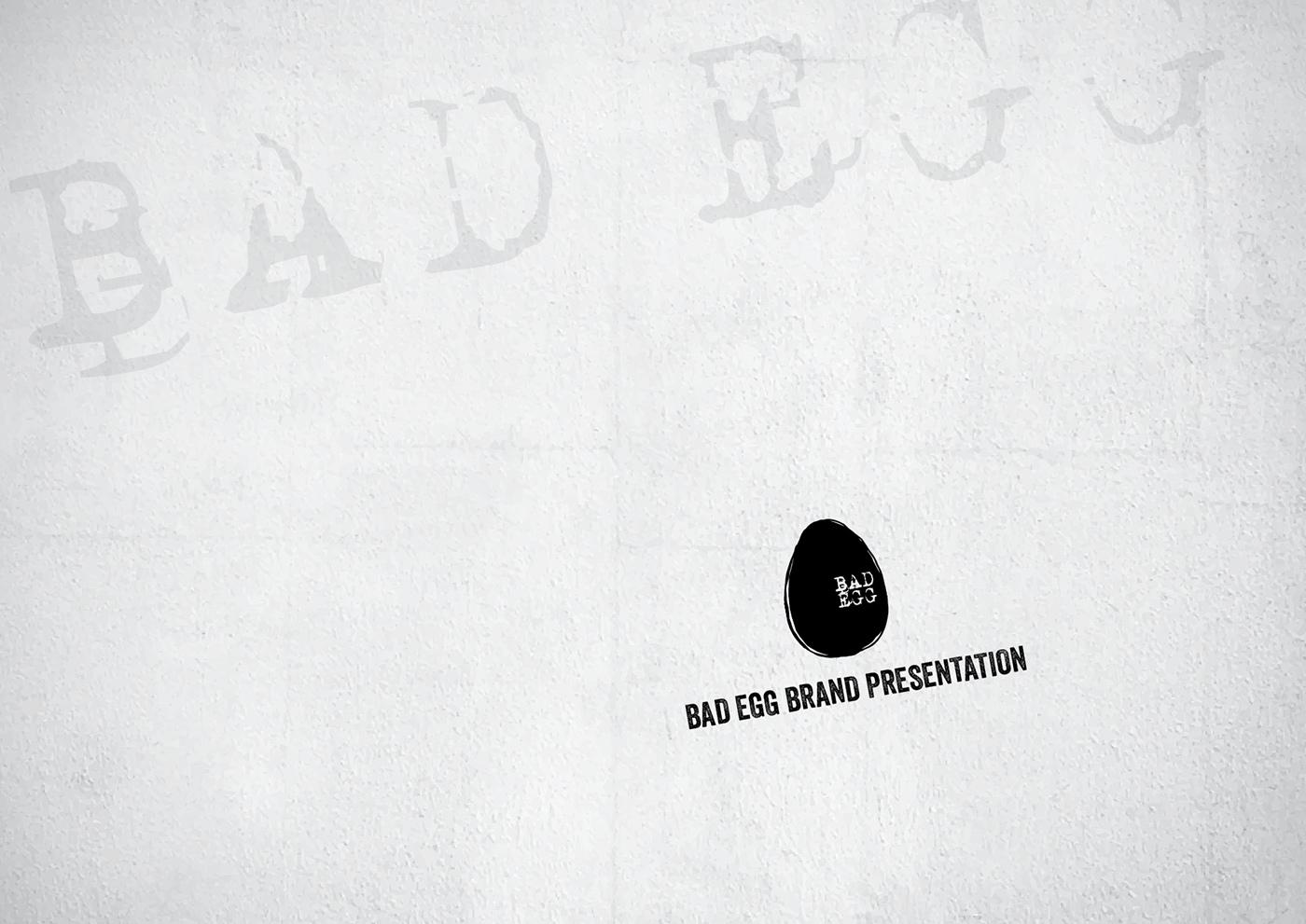 Restaurant_brochure_design_by_Desigbite_1