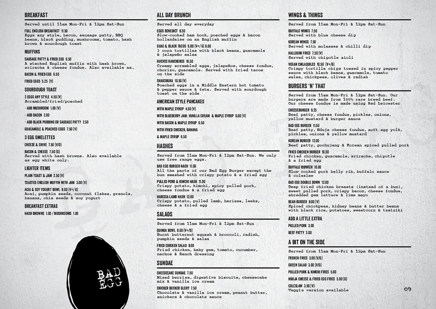 Restaurant_brochure_design_by_Desigbite_7