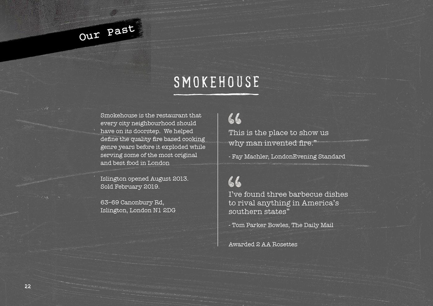 Restaurant_brochure_design_by_Desigbite_8