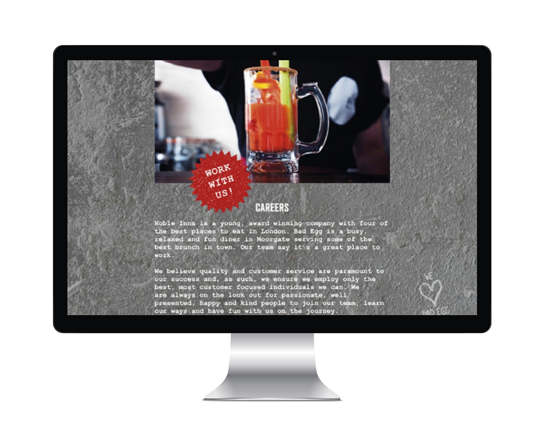 Restaurant_web_design_and_development_by_Designbite_4