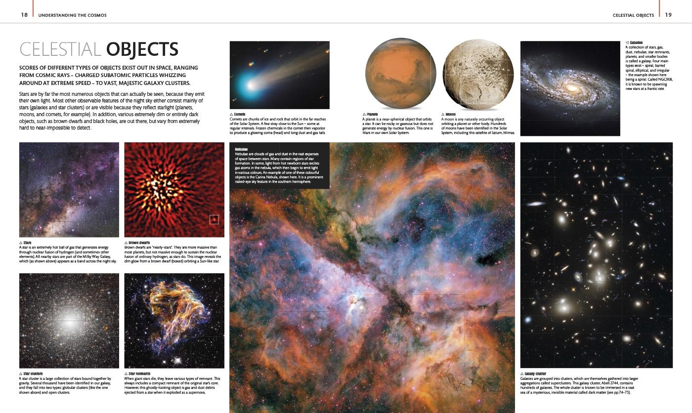 Stars_book_design_by_Designbite_1.jpg