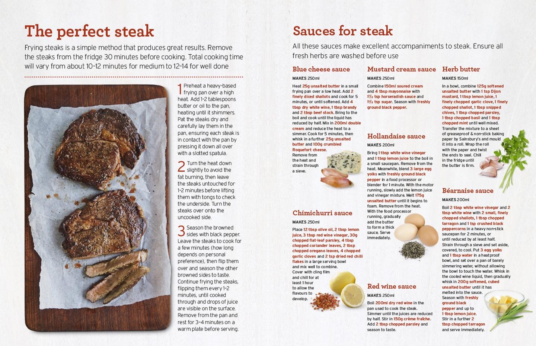 Supermarket_cookbook_by_Designbite_2