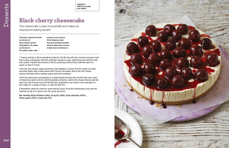 Supermarket_cookbook_by_Designbite_5