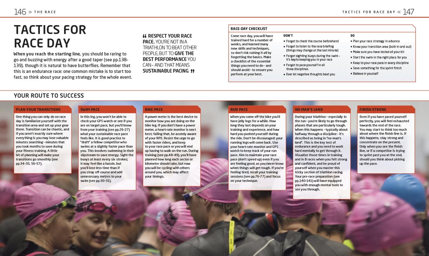 Triathlon_book_design_by_Designbite_4.jpg