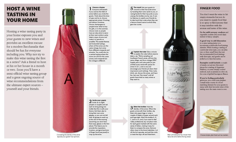 Wine_book_design_by_Designbite_2.jpg