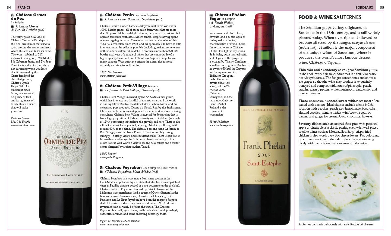 Wine_book_design_by_Designbite_3.jpg
