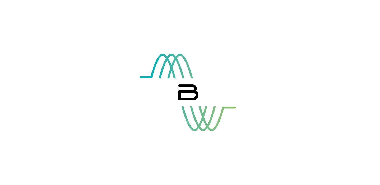 Aerial_company_logo_favicon_design_by_Designbite