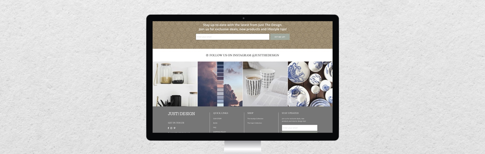 Homewares_brand_identity_by_Designbite_banner_2