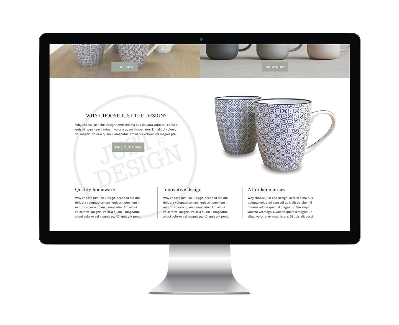 Homewares_brand_website_design_and_development_by_Designbite_2