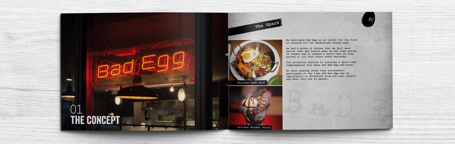 Restaurant_e-brochure_by_Designbite_banner_1