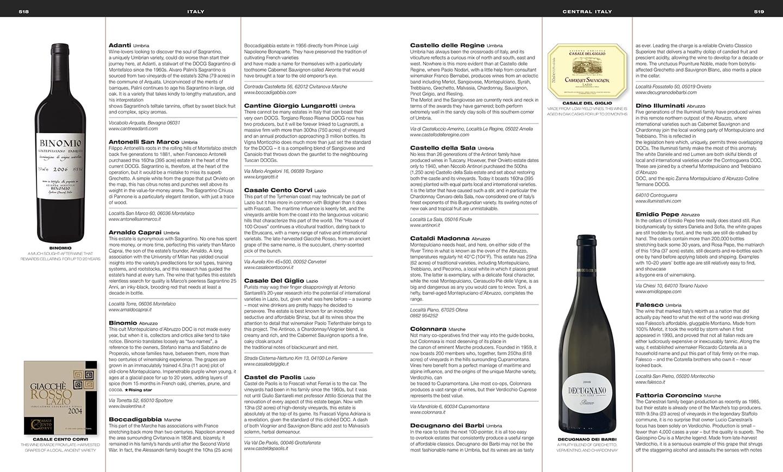 Wine_catalogue_by_Designbite_4