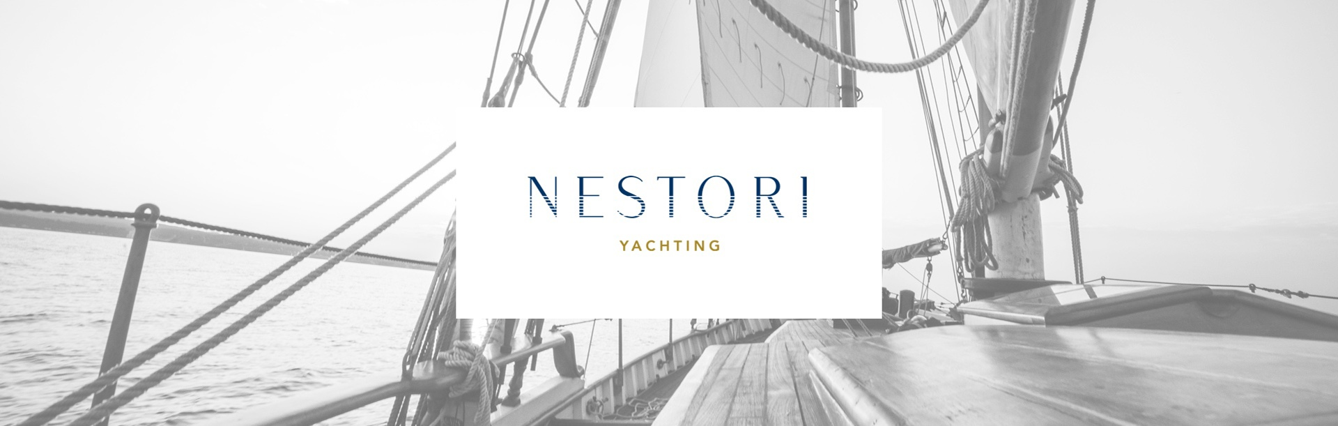 Yachting_company_brand_identity_by_Designbite_banner_4