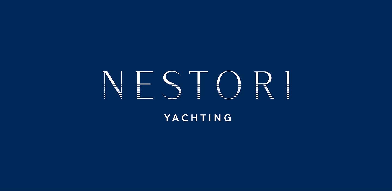 Yachting_company_logo_design_by_Designbite_2
