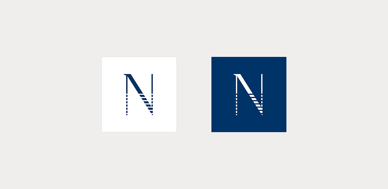 Yachting_company_logo_design_by_Designbite_3