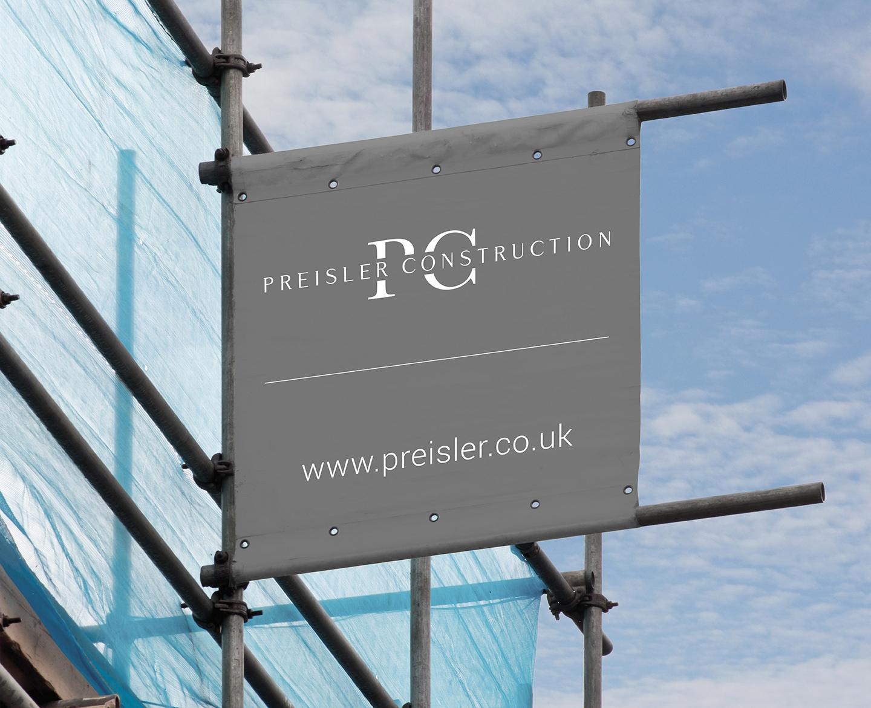 Construction_company_signage_design