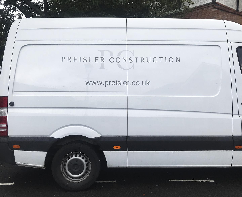 Construction_company_van_branding
