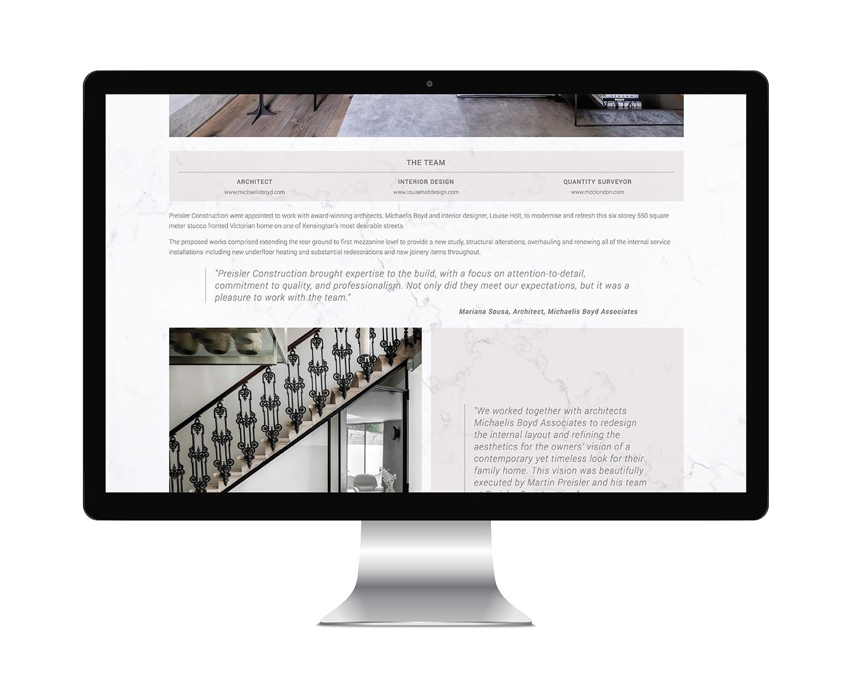 Construction_company_website_design_and_development_by_Designbite_2