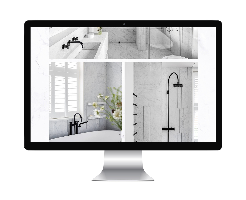 Construction_company_website_design_and_development_by_Designbite_3