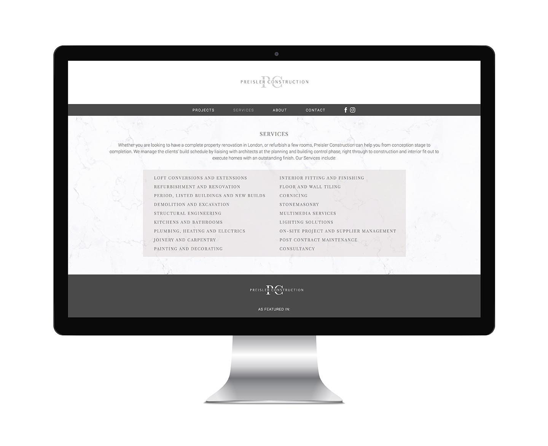 Construction_company_website_design_and_development_by_Designbite_4