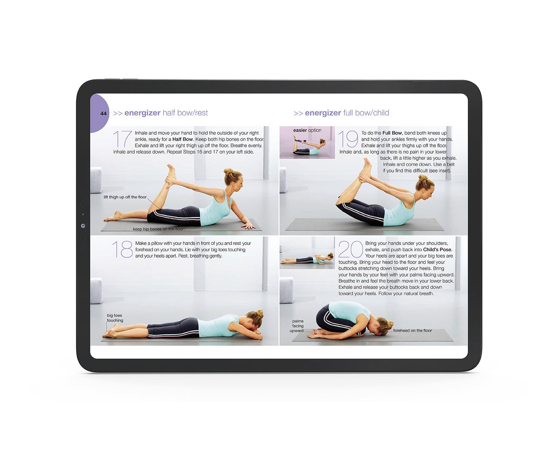 Yoga_e-book_design_by_Designbite_3